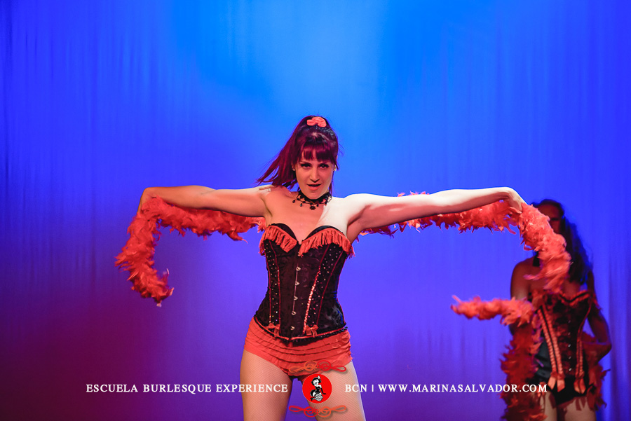 Barcelona-Burlesque-Experience-538