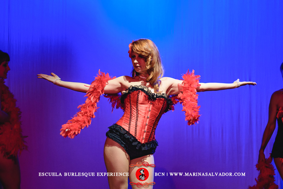 Barcelona-Burlesque-Experience-539