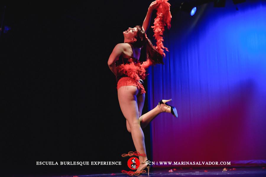 Barcelona-Burlesque-Experience-540
