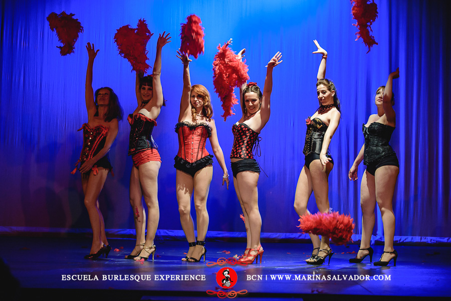 Barcelona-Burlesque-Experience-550
