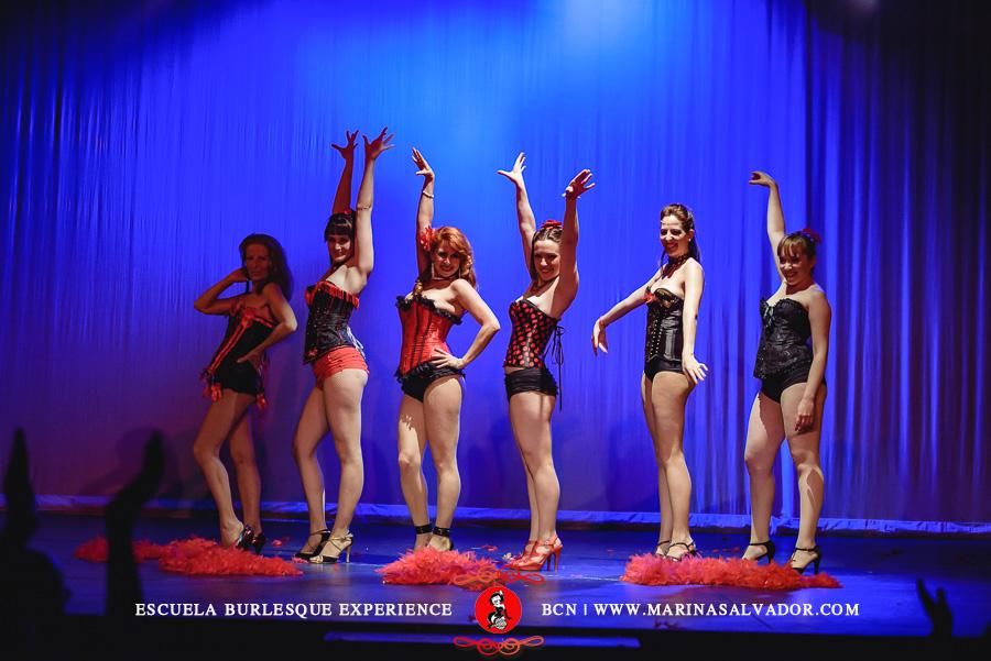 Barcelona-Burlesque-Experience-552