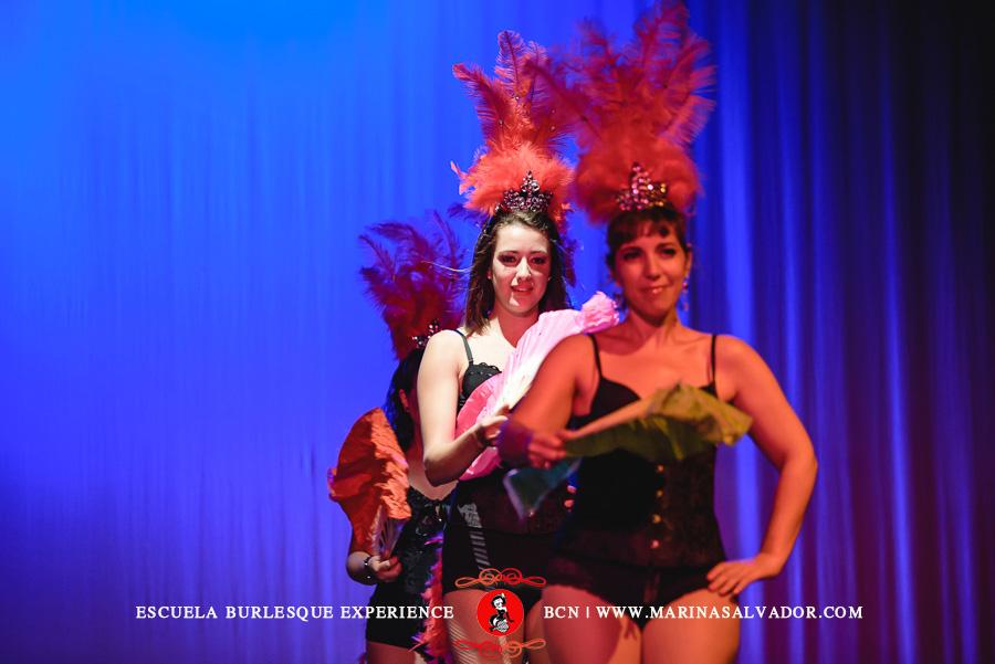 Barcelona-Burlesque-Experience-599