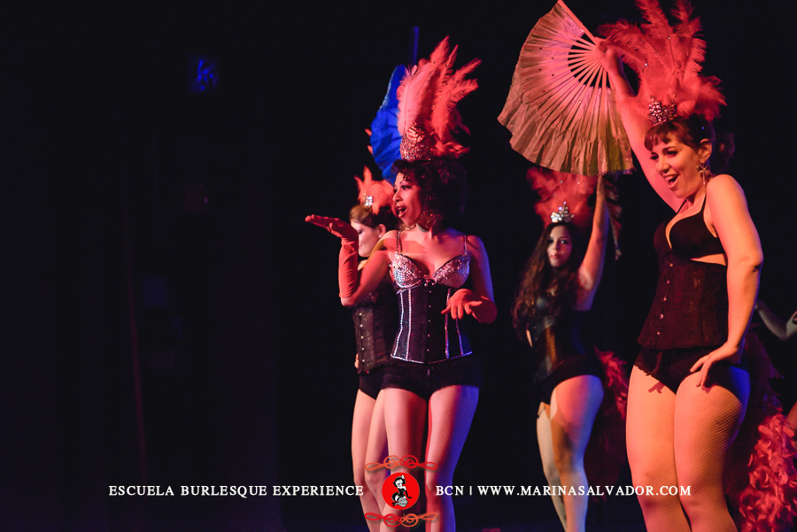 Barcelona-Burlesque-Experience-602