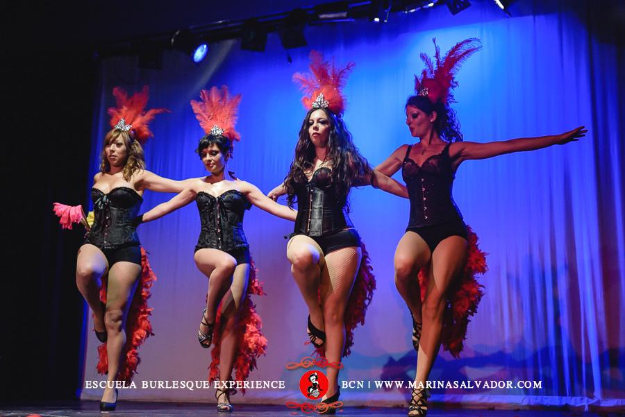 Barcelona-Burlesque-Experience-606