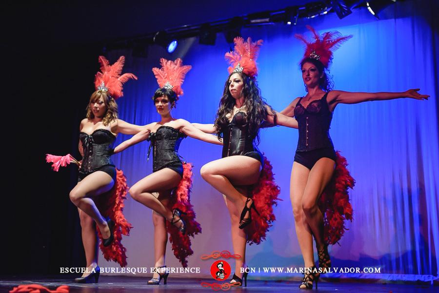Barcelona-Burlesque-Experience-608