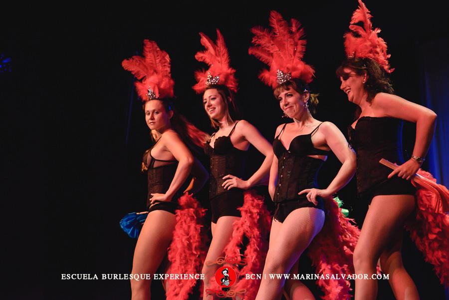 Barcelona-Burlesque-Experience-613