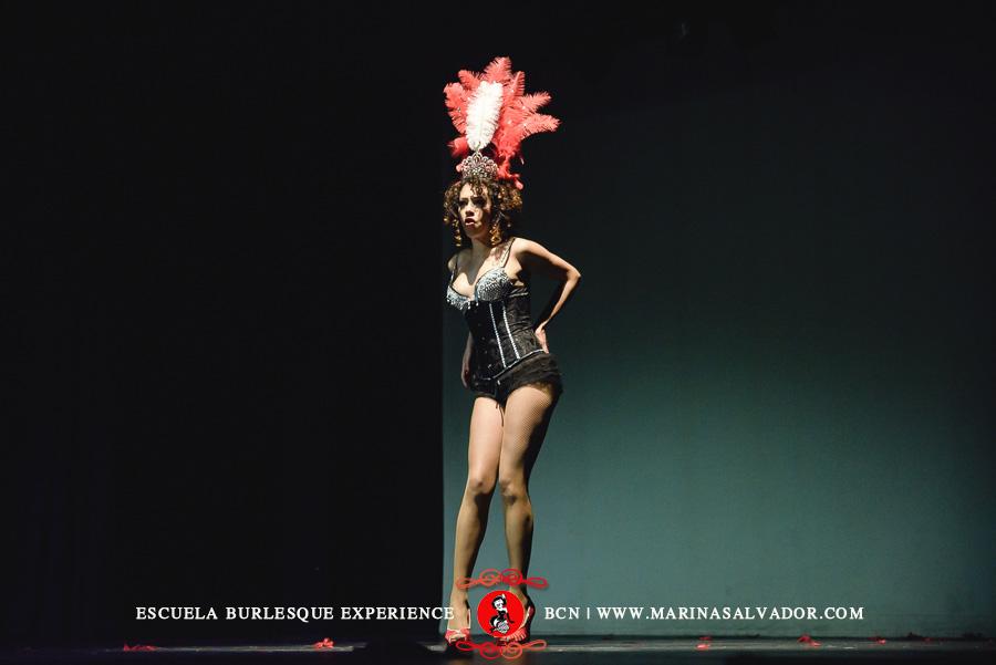 Barcelona-Burlesque-Experience-618