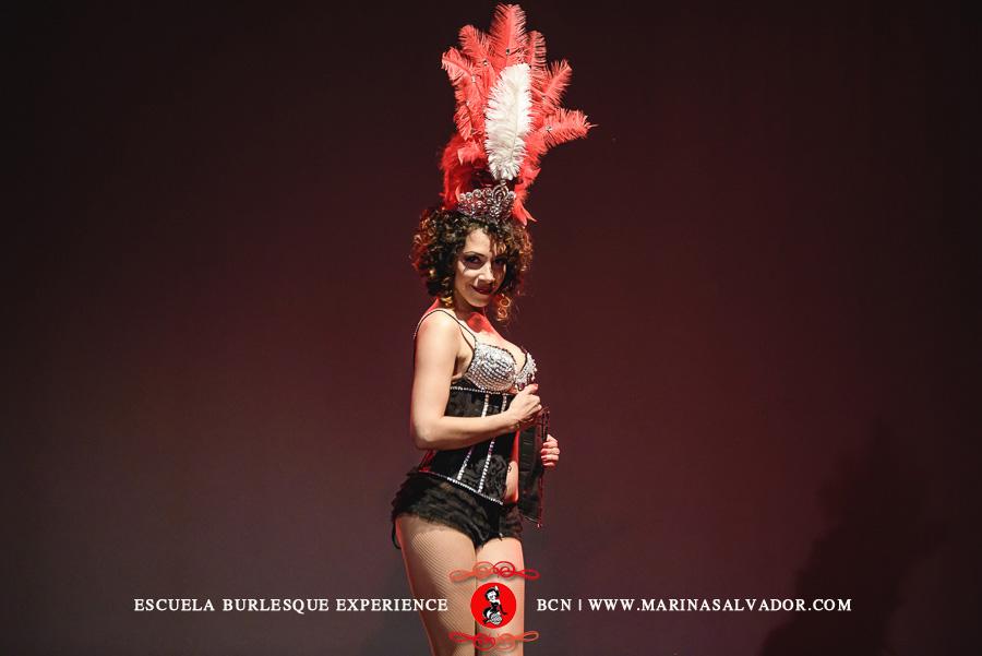 Barcelona-Burlesque-Experience-619
