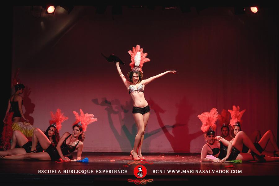 Barcelona-Burlesque-Experience-622