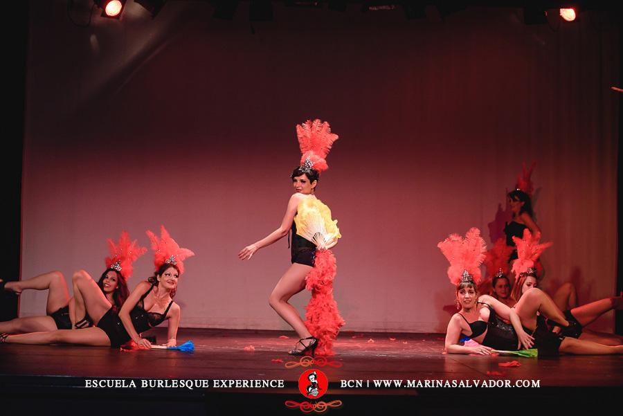 Barcelona-Burlesque-Experience-625