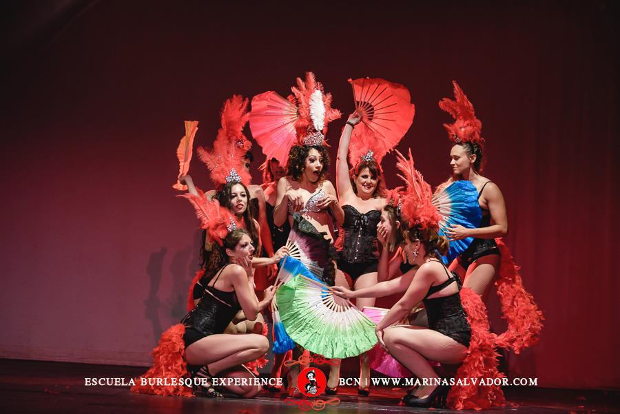 Barcelona-Burlesque-Experience-633