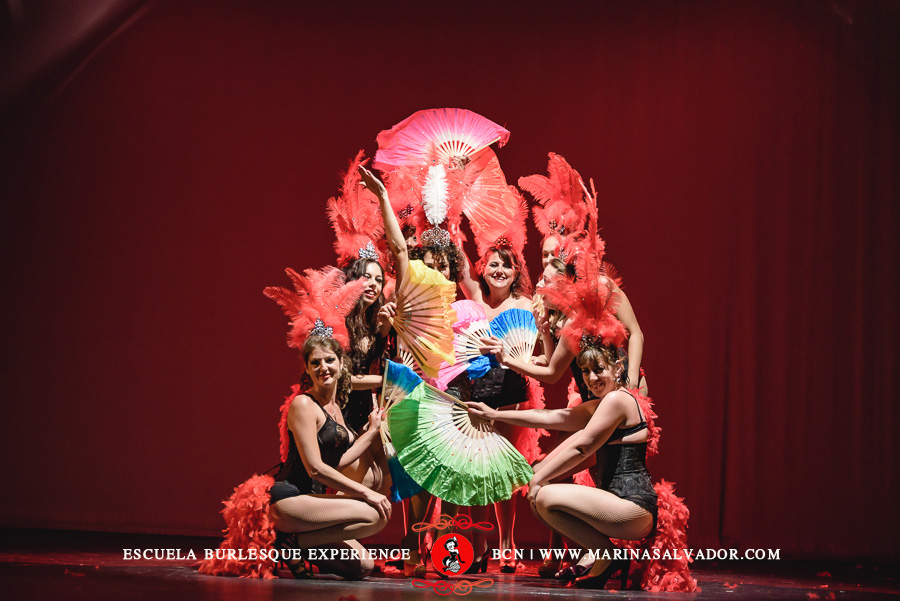 Barcelona-Burlesque-Experience-634